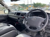 Photo Toyota-Hiace_-2014
