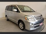 Photo 2006 Toyota Noah