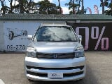 Photo 2005 Toyota Noah BIG SPACE 7SEATS