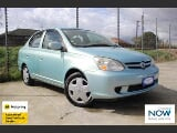 Photo 2004 Toyota Platz