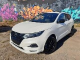 Photo 2021 Nissan Qashqai Midnight Edition 2.0P