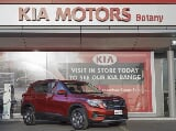 Photo 2019 Kia Seltos LX+ 2.0P 6A 5Dr Hatch