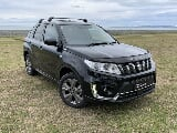 Photo 2019 Suzuki Vitara JLX