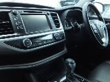 Photo TOYOTA HIGHLANDER 2018, Wagon For Sale in...