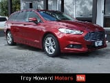 Photo FORD MONDEO 2015, Wagon For Sale in Manawatu...
