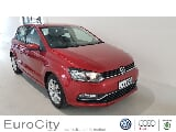 Photo 2015 Volkswagen Polo TSI 66KW CL