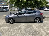 Photo Kia Cerato Hatchback 2018 EX for sale