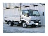 Photo Toyota Dyna Small Truck 2016 for sale