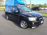 Photo 2006 Toyota Kluger