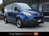 Photo FORD TRANSIT 2014, Van and Minivan For Sale in...