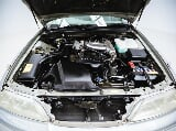 Photo 1998 Toyota Mark II JZX100
