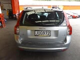 Photo Volvo V50 Wagon 2008 for sale