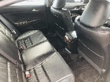 Photo 2010 Honda Inspire Sedan Automatic