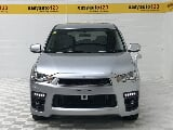 Photo Mitsubishi Outlander station-wagon 2010 for sale