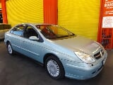 Photo Citroen C5 Sedan 2003 for sale