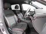 Photo 2018 Mercedes-Benz B 180 Hatch
