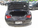 Photo BMW Z4 Coupe 2006 2.5I for sale - 1477-
