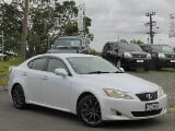 Photo 2006 Lexus IS350