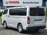 Photo Toyota Hiace Van 2006 DX HIACE for sale