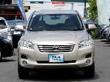 Photo Toyota Vanguard rv-suv 2007 240S 4WD 7-SEATER...