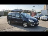 Poză FORD Galaxy 2.0 tdi