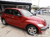 Poză Chrysler PT Cruiser