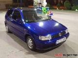 Poză Vw polo 1.0i