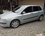 Poză Fiat Stilo, an 2002