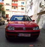 Poză Vw golf iv 1.4i