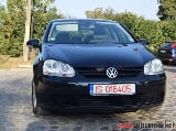 Poză Vw golf v 1.9TDi