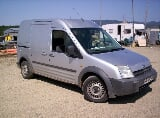Poză Ford Transit Connect 1.8 tddi