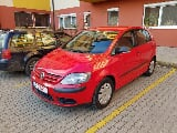 Poză VW Golf Plus An 2008 1.9TDI 105CP Recent adus...