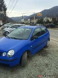 Poză Vw polo 1.4TDi