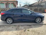 Poză Ford Focus 1.0 EcoBoost 125 PS
