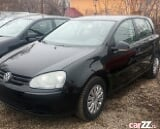 Poză Vw Golf 5~Euro4~Benzina~Import Germania