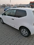 Poză VW Up 2012