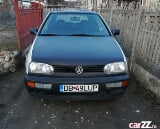 Poză Masina Vw Golf 3