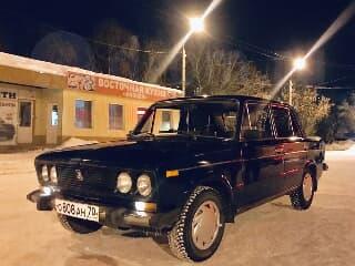 36f718c183459 lada 2106 томская область - Trovit