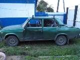 дром продажа автомобилей в тайшете ваз 2107 ЧПУ Новосибирск Царём