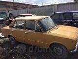 Авто продажа в кемерово на дром ваз 2101