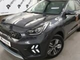 Foto Kia Niro 1.6 plug-in advance plus 2 2020, suv 3...