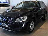 Foto Volvo XC60 D4 AWD Business Advanced