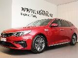 Foto Kia Optima SW Plug-In Hybrid Advance Plus 2 -...