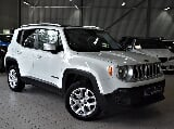 Foto Jeep Renegade 2.0crd 4wd limited panorama -...