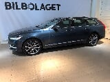 Foto Volvo V90 D4 Inscription (360°Kamera) -...