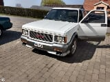 Foto GMC Typhoon -92
