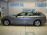 Foto BMW 520 d xDrive Touring Automat - HOTING...