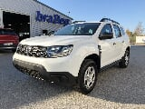 Foto Dacia Duster 4x2 1,0 TCe 100 Family Edition