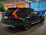 Foto Volvo V90 Cross Country T5 AWD Pro Edition...