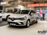 Foto Renault Clio PhII Energy TCe 90 Intens 5-d